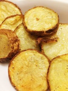 basic-roasted-potatoes