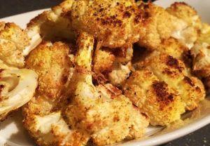 curried-cauliflower