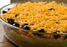 easy-six-layer-dip