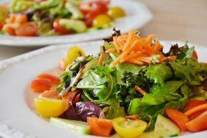 elegant-heirloom-tomato-salad-with-sherry-vinaigrette