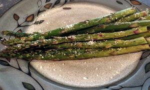 rosemary-lemon-asparagus